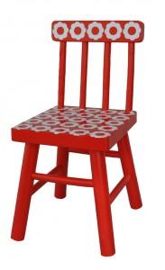 cadeira grade vermelha branco 72dpi