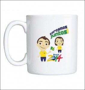 Produtos Brasil - Copa 2014_caneca 1-A