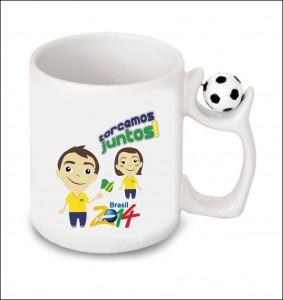 Produtos Brasil - Copa 2014_caneca 1-B