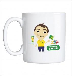 Produtos Brasil - Copa 2014_caneca 2-A