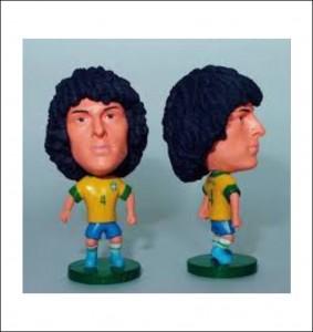 Produtos Brasil - Copa 2014_minicraque David Luiz
